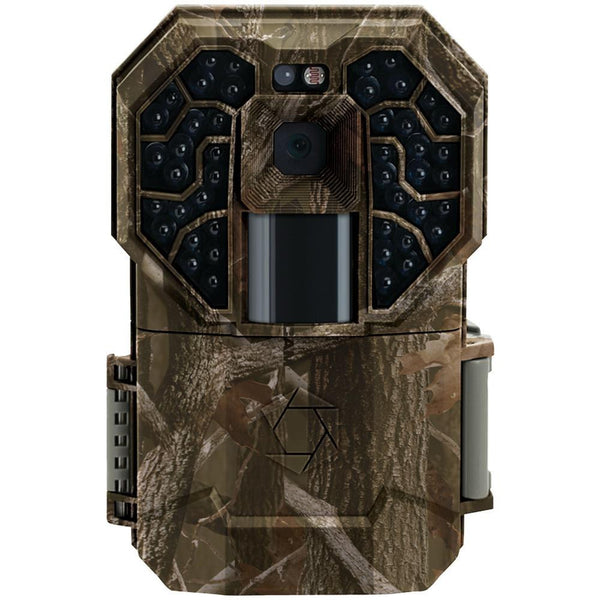 STEALTH CAM STC-G45NG 12.0-Megapixel G45NG No Glo Game Camera