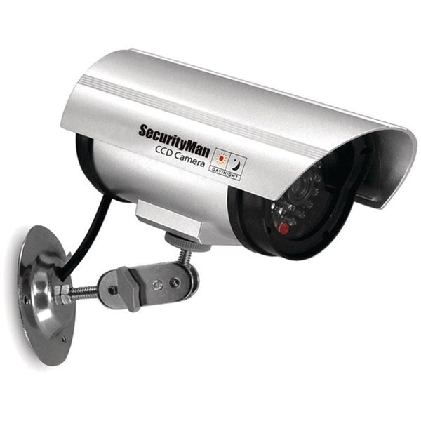 SECURITYMAN SM-3601S Simulated Indoor Camera with LED