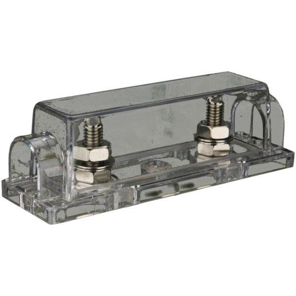 INSTALL BAY ANLFH Nickel ANL Fuse Holder