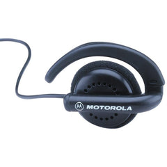 MOTOROLA 53728 2-Way Radio Accessory (Flexible Ear Receiver for the Talkabout(R) 2-Way Radio)