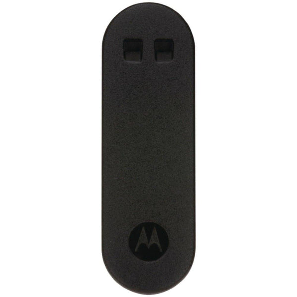 MOTOROLA PMLN7240AR Talkabout(R) T400 Series Whistle Belt Clip Twin Pack