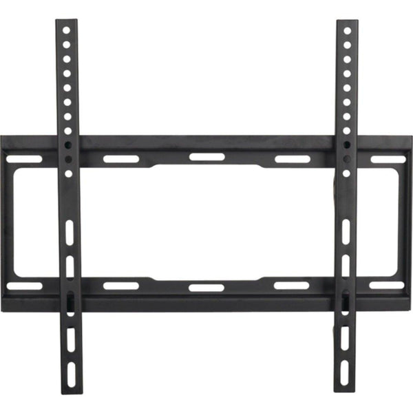 RCA MAF55BKR 32-55 LCD-LED TV Wall Mount