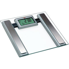 STARFRIT BALANCE 093836-004-0000 Electronic Digital Scale with Remote