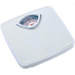 STARFRIT BALANCE 093864-004-0000 White Mechanical Scale