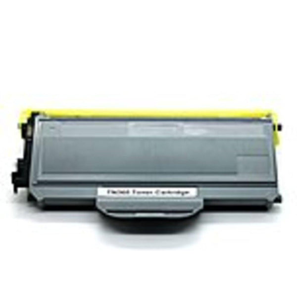 Brother Compatible Black Toner Cartridge TN360R