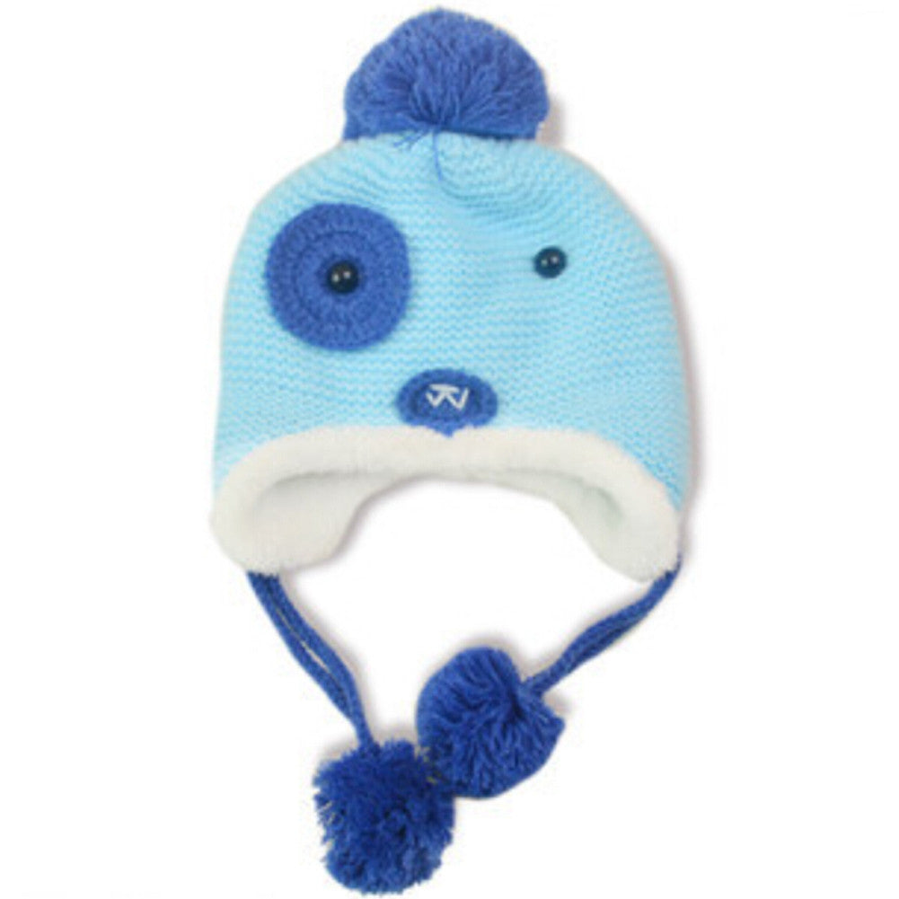 87a0fdf8d https://www.shazishop.com/products/star-soft-winter-warm-knitted ...