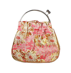 New Arrival Chinese Style Womens Handbags Bags + Purses + Clutch Bags