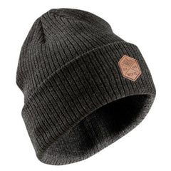 Activities Sportwear Winter Warm Cap Headgear Soft Comfortable Hat Black