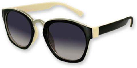 Sunglasses-Parlor Games Case Pack 12