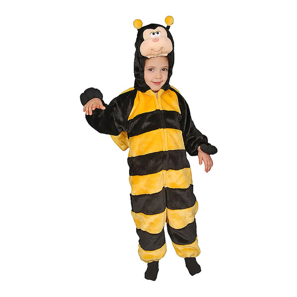 New Little Honey Bee Halloween 2016 Costume Set for Kids - Size 14