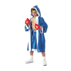2016 New Arrival Best Seller Everlast Boxer Child 12-14
