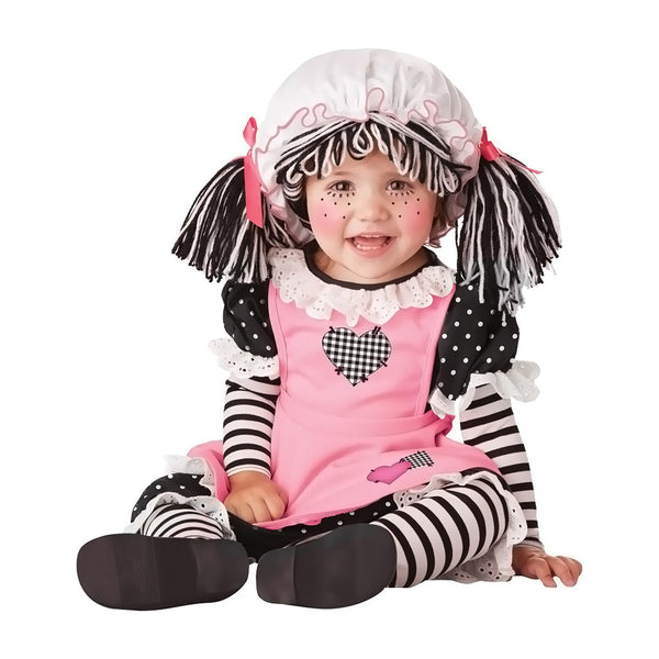 New Best Seller Baby Doll Infant for Babies 18-24