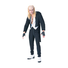 New Arrival Riff Raff Halloween 2016 Costume for Adult