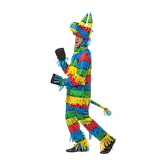 Pinata Halloween 2016 Costume for Adult