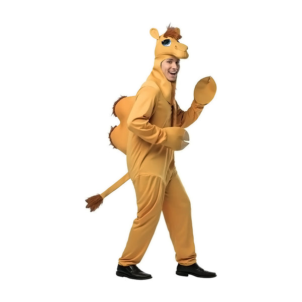 New Arrival Camel Costume for Adult
