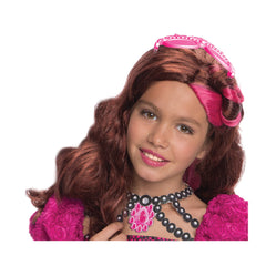 New Arrival Eah Briar Beauty Wig for Child