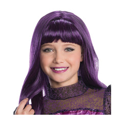 New Arrival Best Seller MH Elissabat Wig for Kids