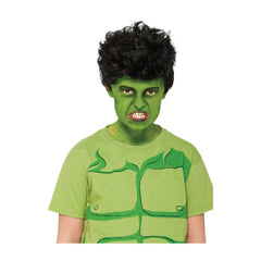 2016 New Arrival Hulk Wig for Child