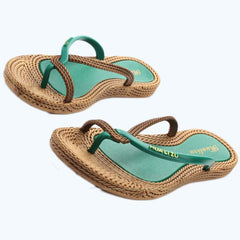 Women's Flip Flop Shoes