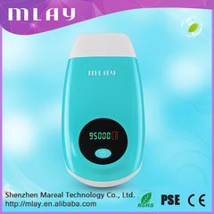 Free Shipping!!! Factory price in laser hair removal machine for women beauty