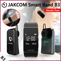 Jakcom B3 Smart Band New Product Of Karaoke Players As Ses Mikser Konsolu Karaoke Systeem Machine Ktv Player