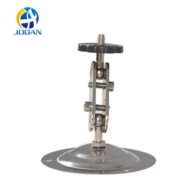 JOOAN Cctv Camera Universal Stand Video Camera Stand Indoor And Outdoor Security Camera Standalone CCTV Accessories Camera Stand