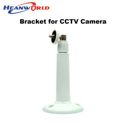 CCTV Camera Brackets Wall Mount Stand Bracket For Security Camera,CCTV Accessories Wholesale