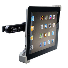 Car Back Seat Tablet Car Holder Stand Support for ipad 2 3 4 5 6 mini 3 4 Samsung tab 2 3 4 kindle PDAs Accessories