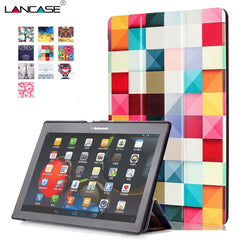 Tablet Covers & Cases