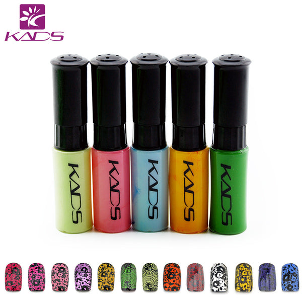 Great quality nail stamp polish 1 Bottle/LOT Nail Polish & stamp polish nail art pen 21 color Optional 7ml nail art stamp