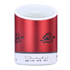 New Arrival Portable Mini Wireless Stereo Bluetooth Speaker for Samgsung Tablet PC FM