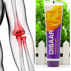 New Massage Cream Relief Pain In Muscles And Joints essential oils muscle pain ointment essential oils muscle pain Injured F012