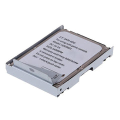 250GB HDD for PS3 hdd Super Thin for PS3 Hard Drive Hard Disk with Bracket Game for PS3 internal hdd for Play Station 3