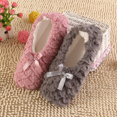 Women's Slipper Shoes