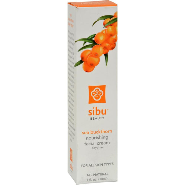 Sibu International - Repair/Protect Face Creme ( 1 - 1 OZ): Repair/Protect Face Creme