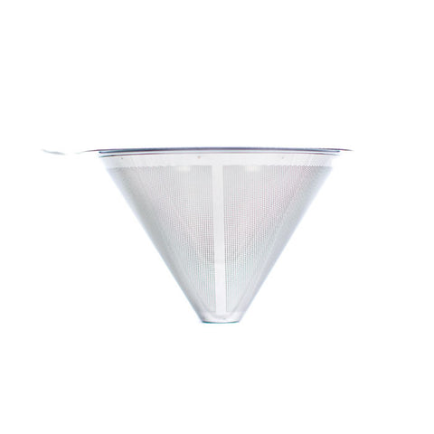 (4-6 CUPS) Chemex Coffee Filter