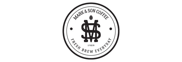 Mark&Son Coffee