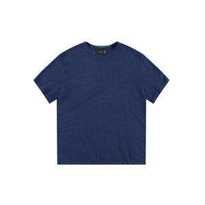 Taz T-Shirt in Royal - Mitchell Evan