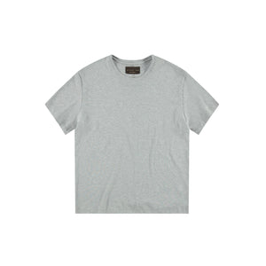 Taz T-Shirt in Lt. Grey - Mitchell Evan