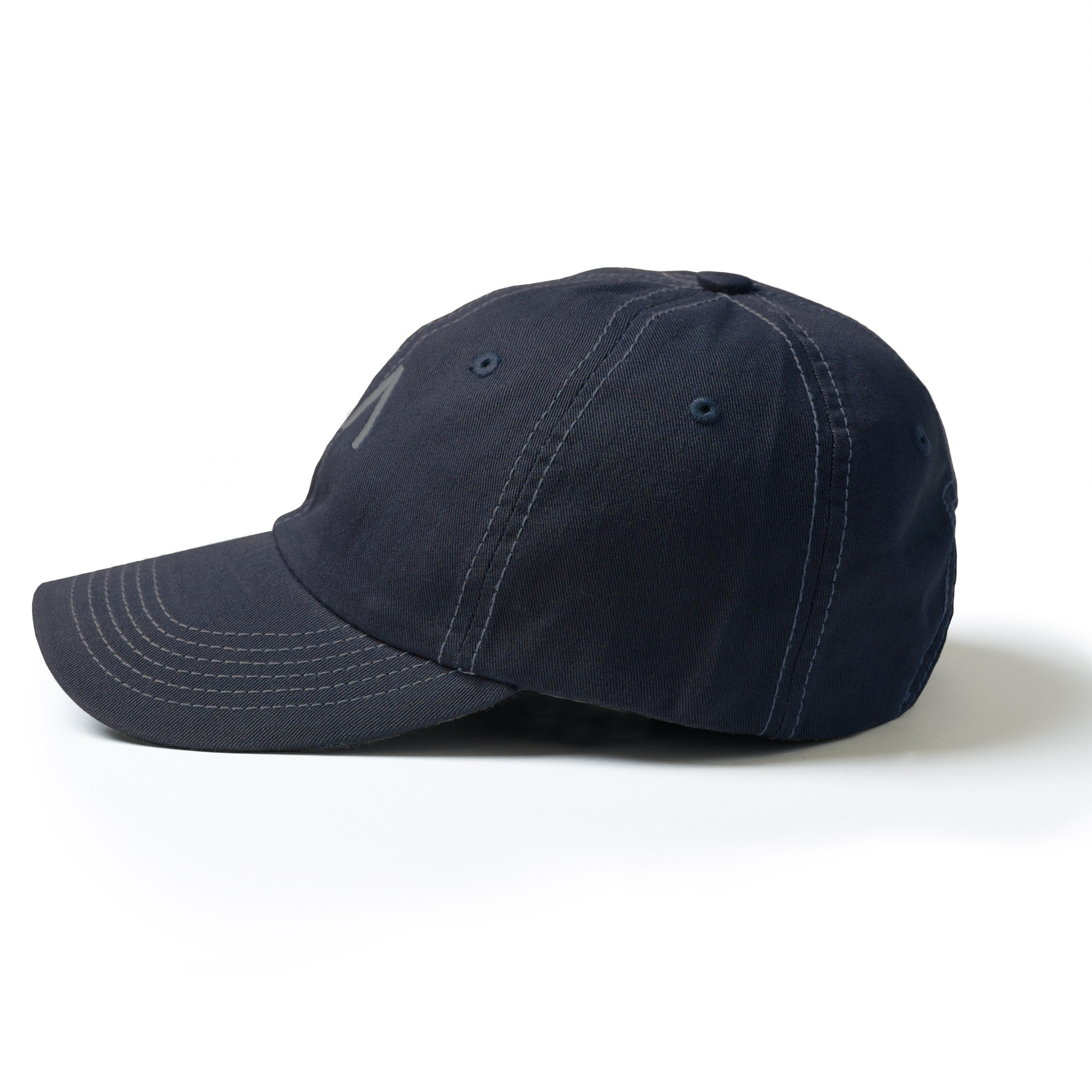 Dad Hat in Navy