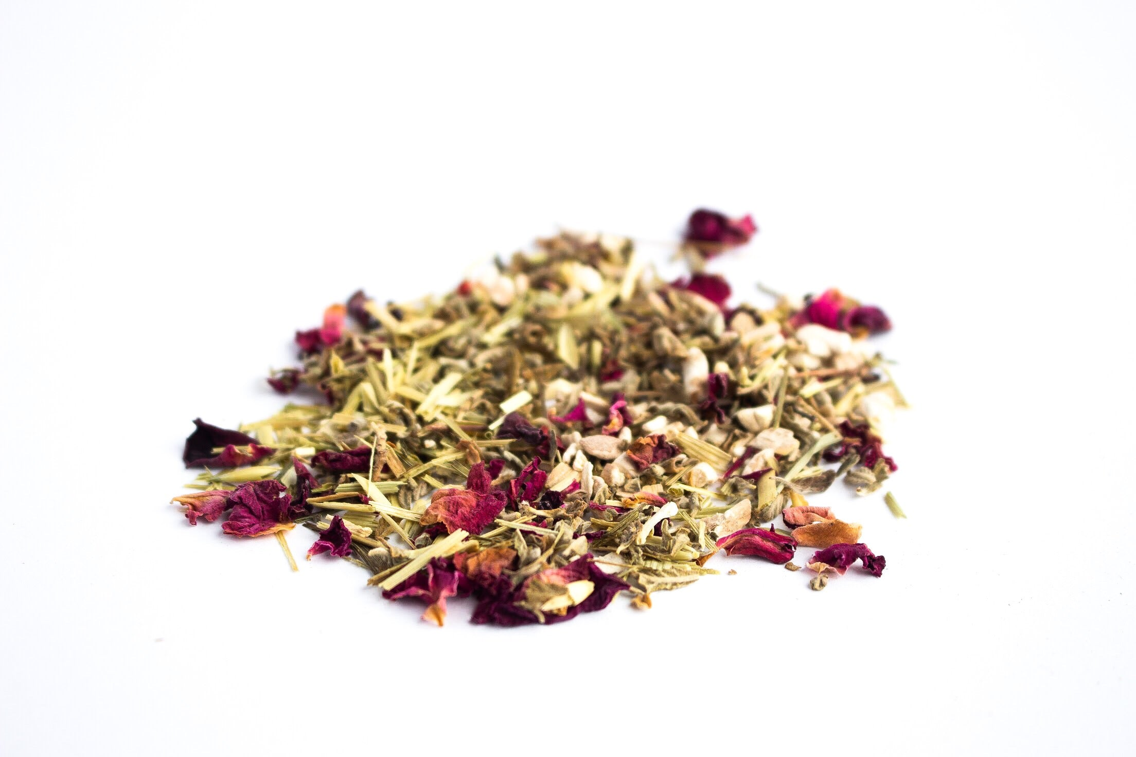 Picture of Ivy's Tea Co.'s So Anxious tea