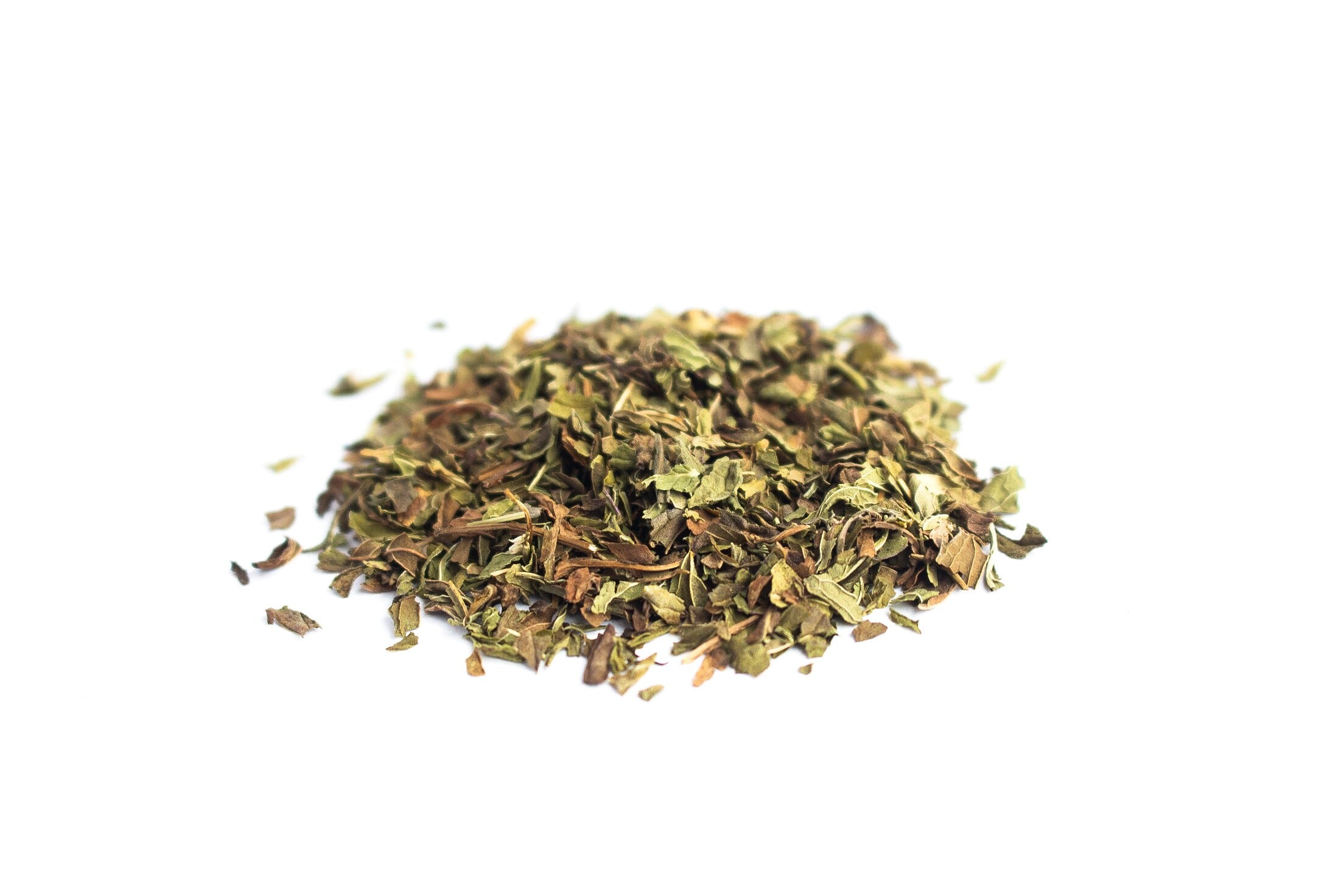 A picture of Ivy's Tea Co.'s C.R.E.A.M. tea