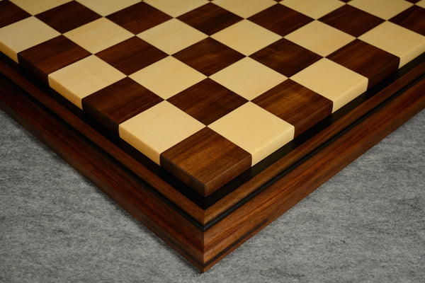Luxury Summerville-New England Chessboards