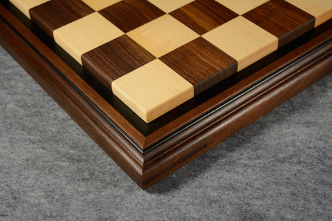 "The Cape Elizabeth Chessboard #638 - 2 1/4 "" (MADE IN USA) - SPECIAL OFFER"