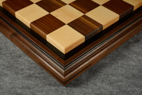 "The Cape Elizabeth Chessboard #636 - 2 1/4 "" (MADE IN USA) - SPECIAL OFFER"