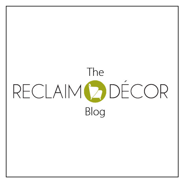 What is Reclaim?