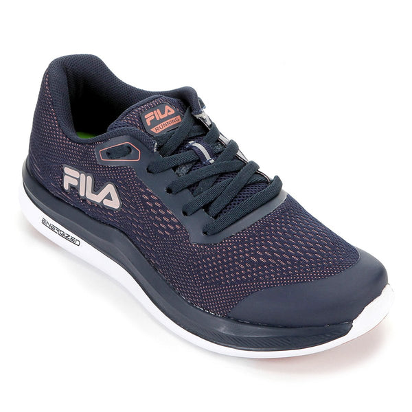 Tênis Fila Fr Light Energized  - Feminino