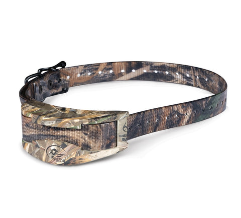 SportDOG SDR-AW A-Series Add-A-Dog Receiver Sd-1825Camo + Free Strap - Peazz.com