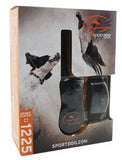 SportDog SportHunter Dog Training Collar SD-1225