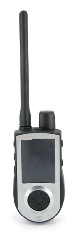 SportDOG TEK Series 1.0 Handheld Device - SportingDogMart